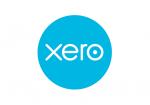 logo_xero